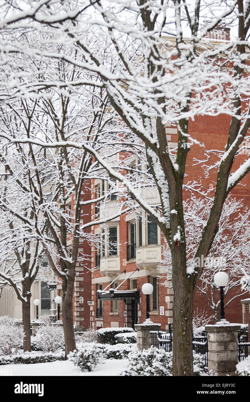 Calendar Ideas For Home : The calendar may say spring but mother nature had other ideas as
