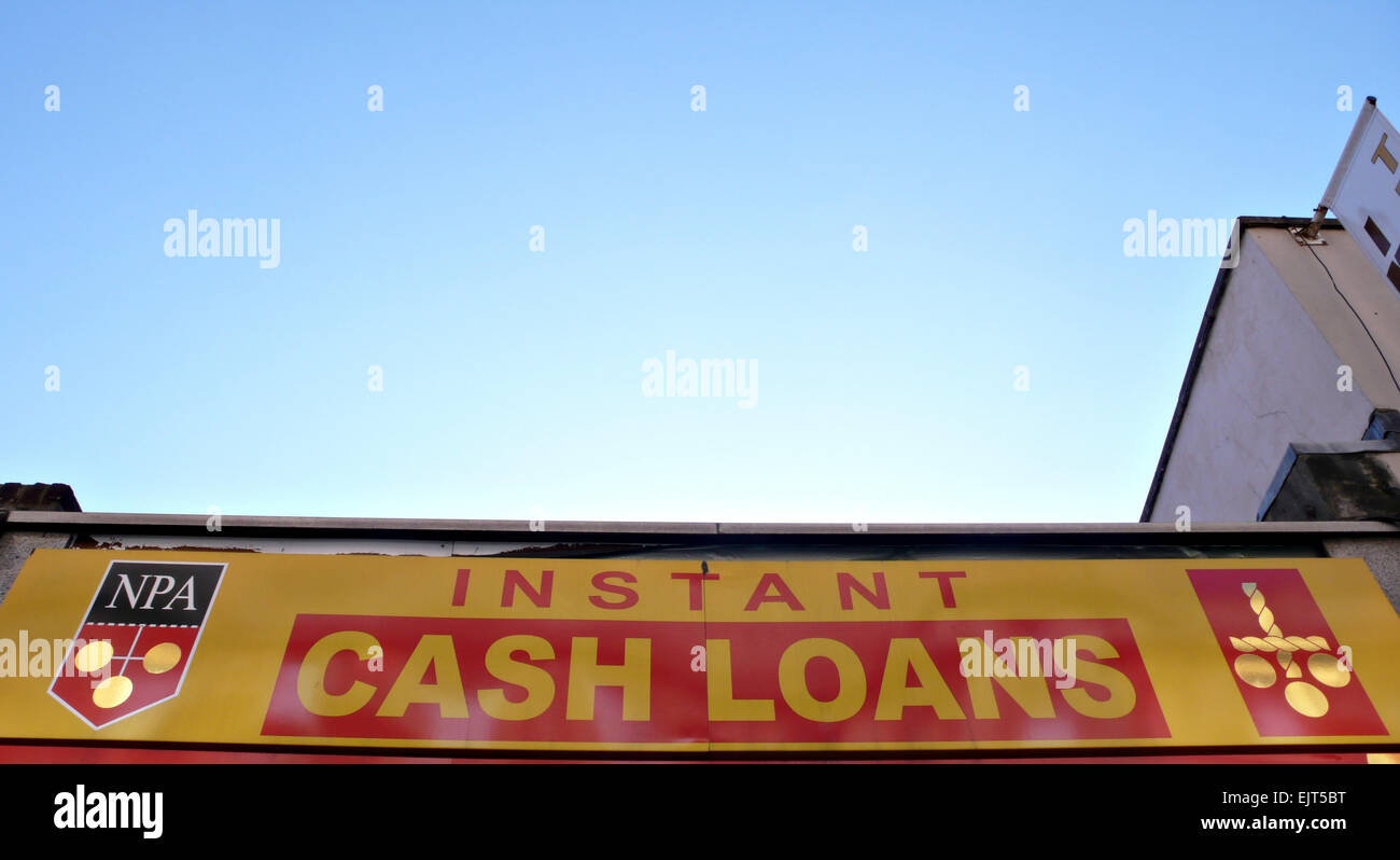 Easy to obtain payday loans picture 10