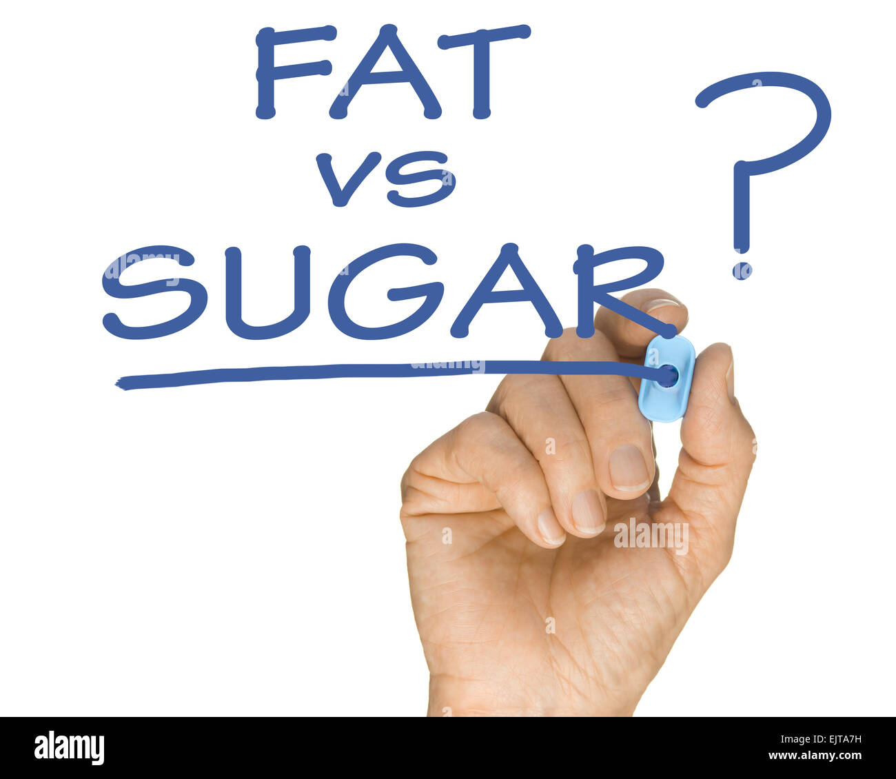 Low Sugar Stock Photos Low Sugar Stock Images Alamy