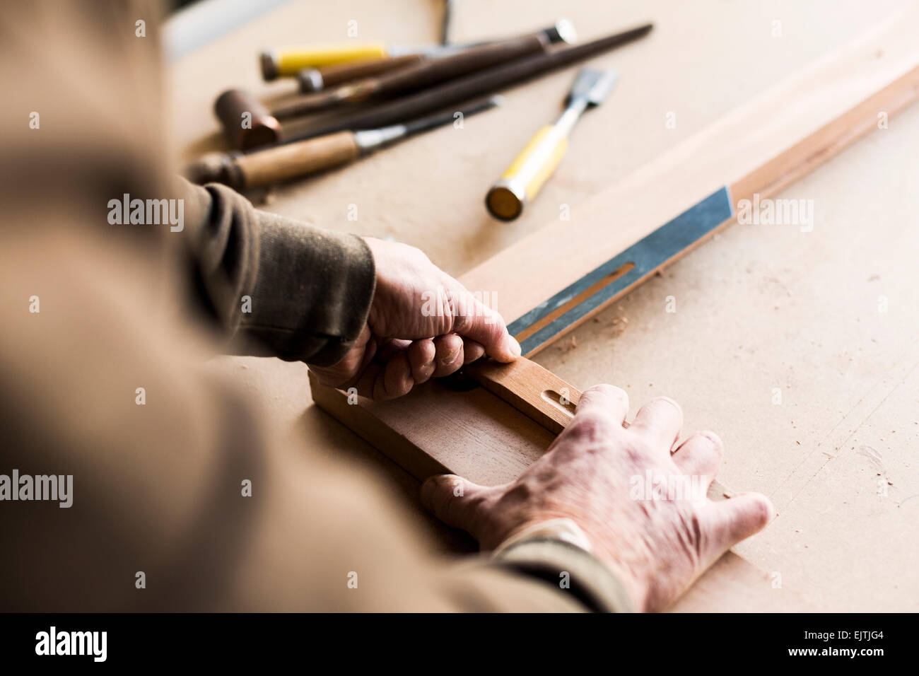 t bevel stock photos & t bevel stock images - alamy