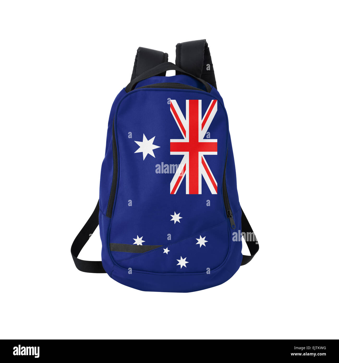 How to Backpack in Australia How to Backpack in Australia new pics