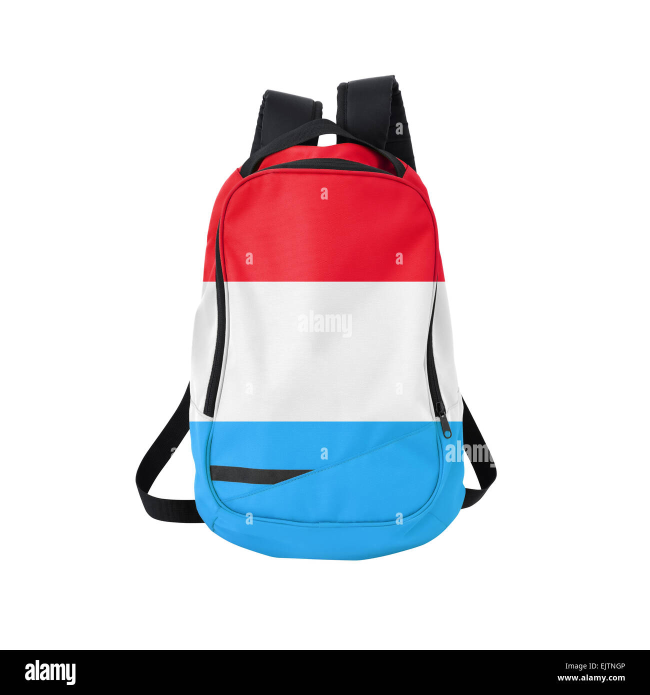 Belgium Flag Crackled Design Messenger Bag