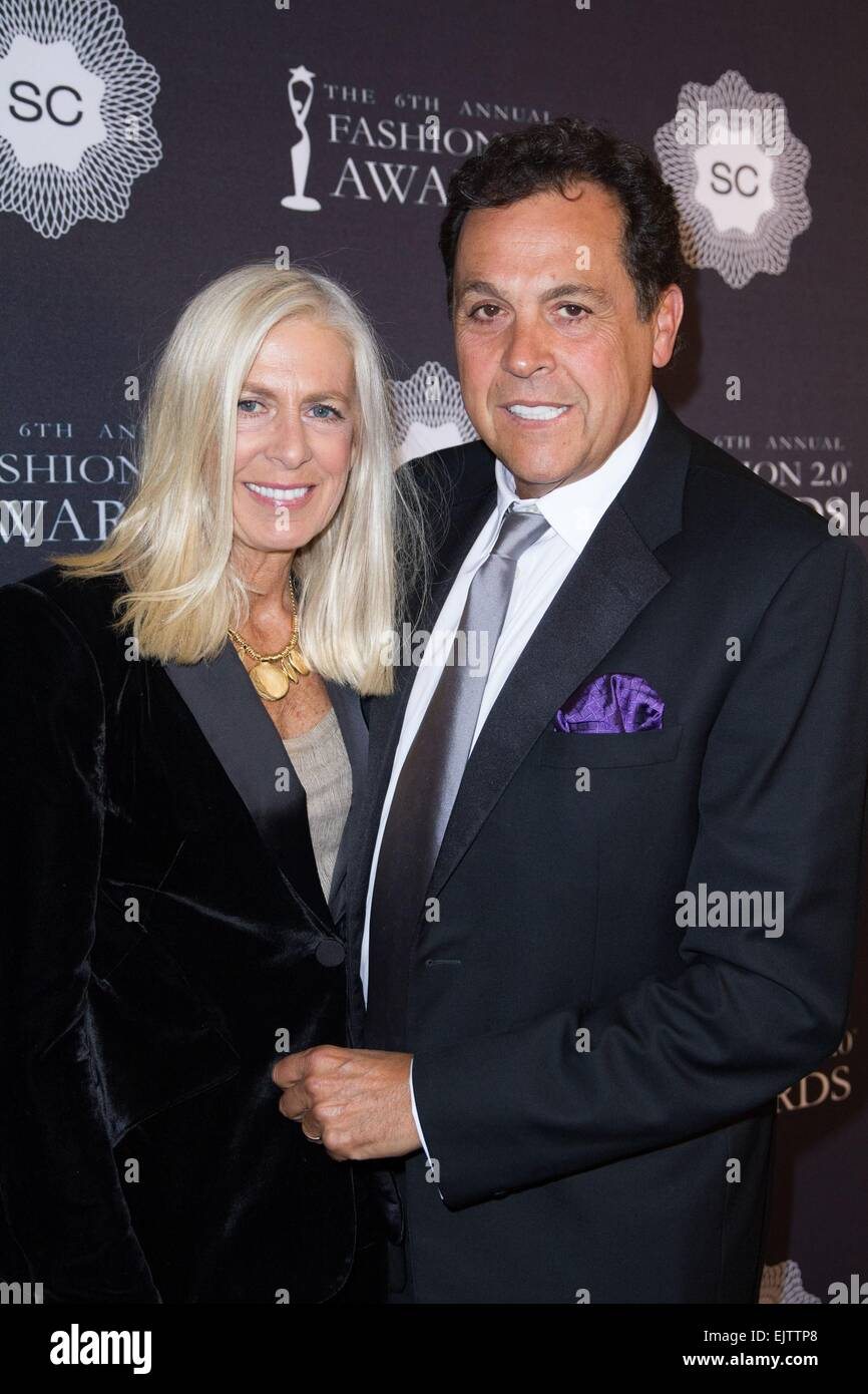 ff8c850e6adf05 Libby Edelman And Sam Edelman Stock Photos   Libby Edelman And Sam ...