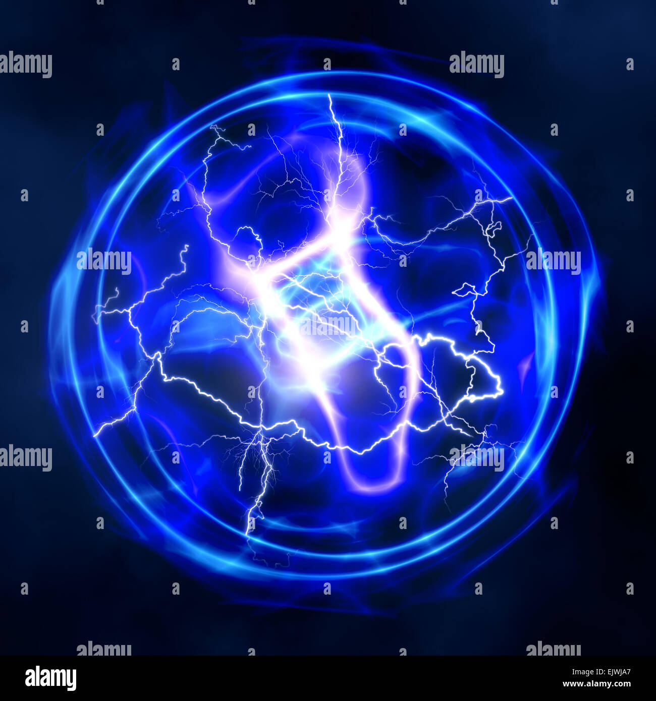Electricity Backgrounds Stock Photos Glass On The Electronic Schematic Diagramideal Technology Background Abstract Power And For Your Design Image