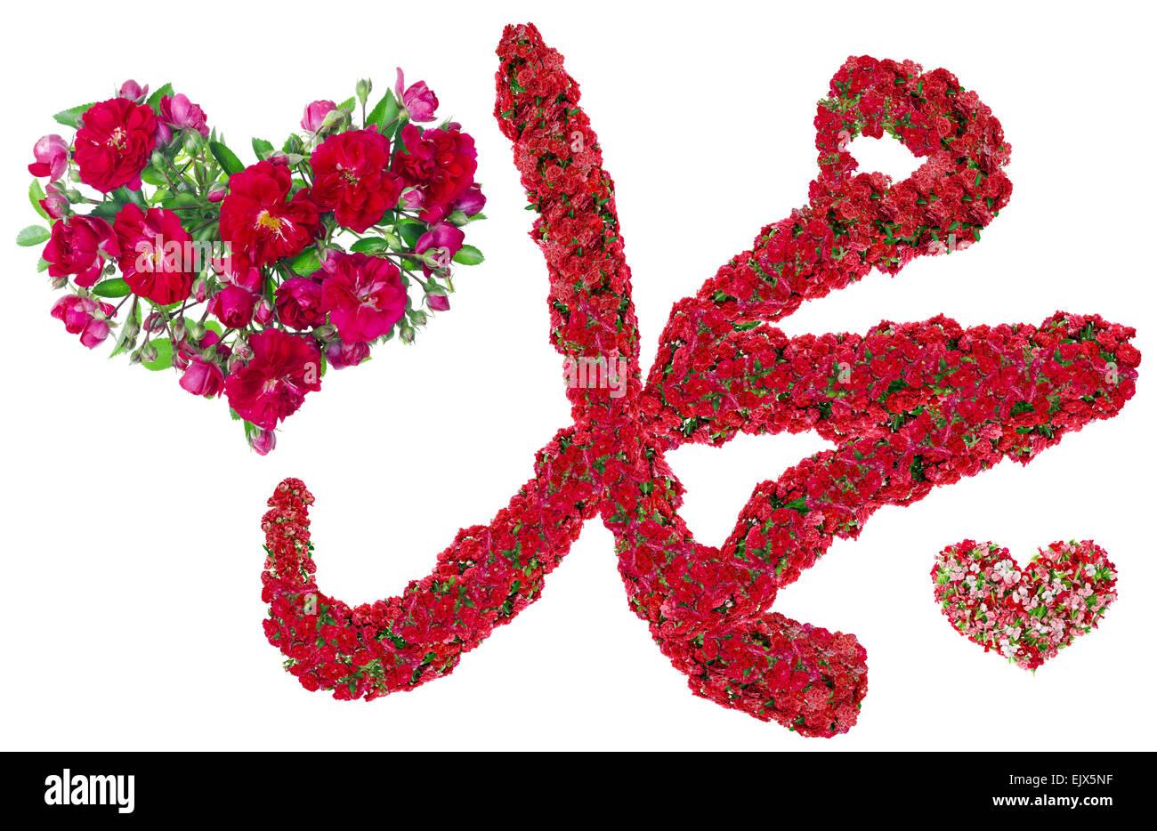 Allah Muhammad Stock Photos Allah Muhammad Stock Images Alamy