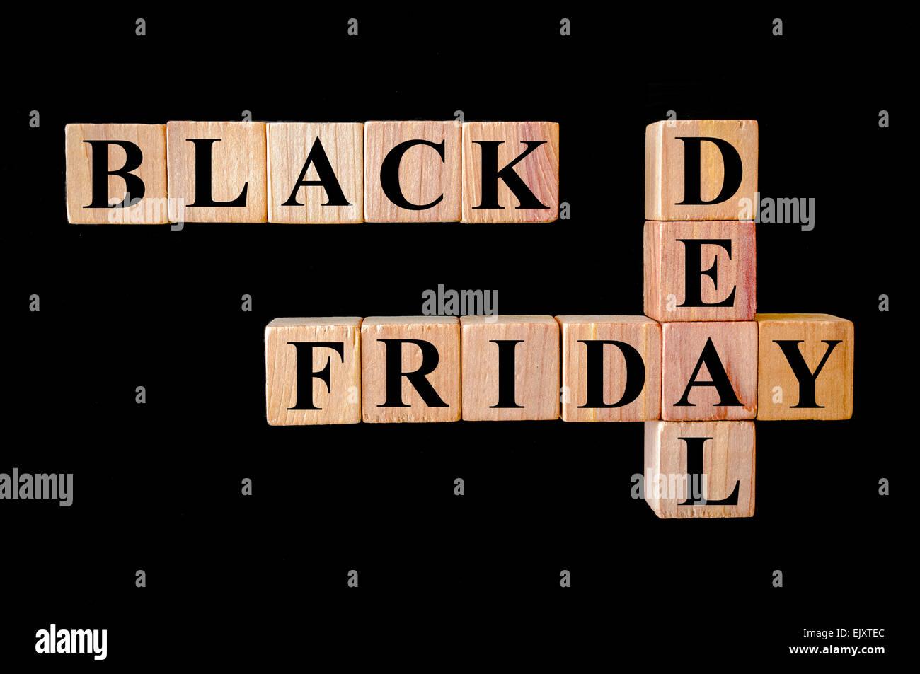 GameStop's Black Friday 2018 Doorbusters