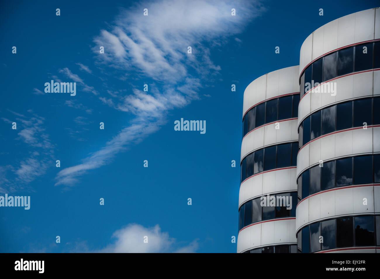 Wellington Construction Stock Photos Amp Wellington