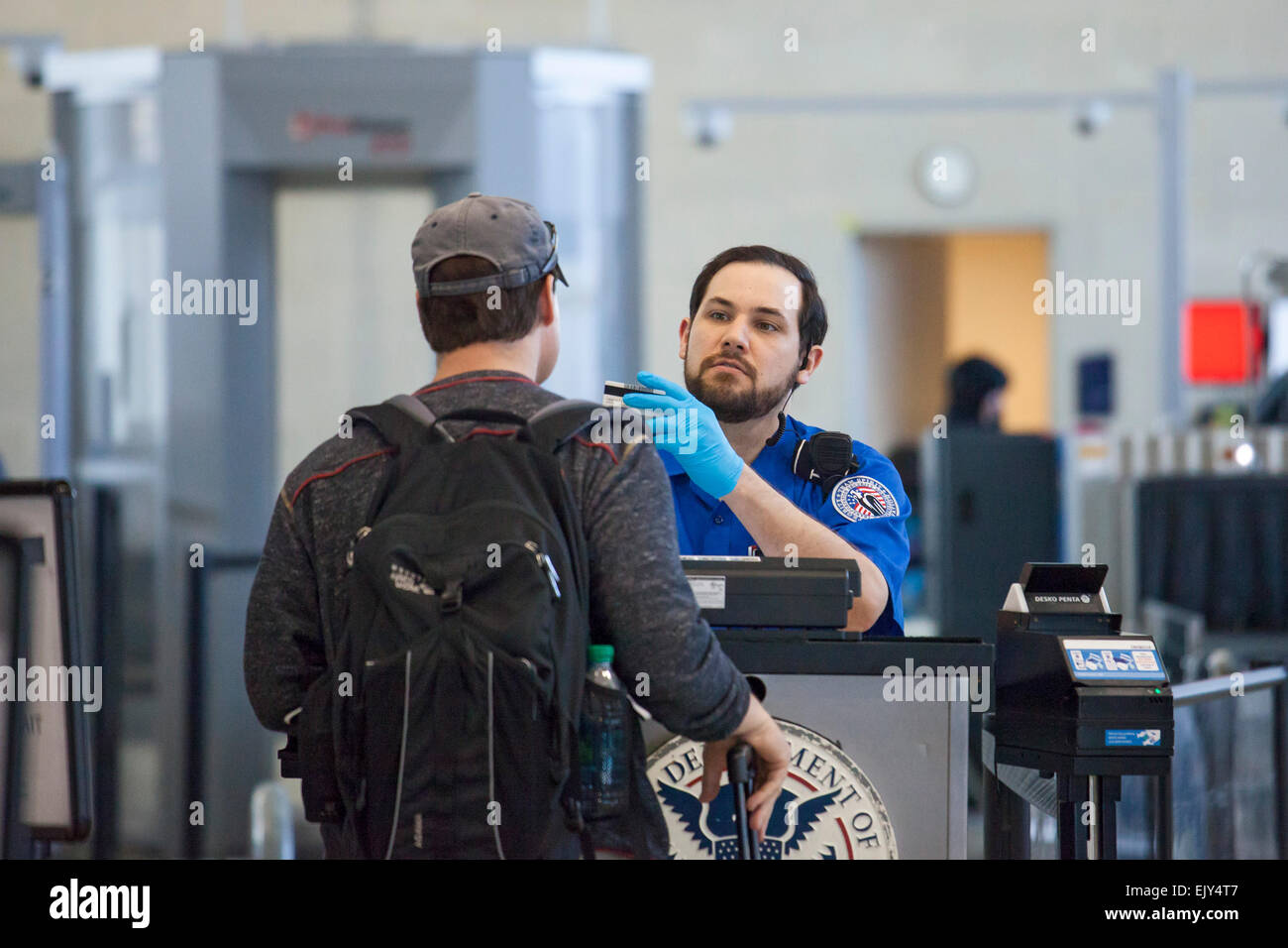 c8alamycomcompejy4t7romulus michigan a transp - Transportation Security Officer