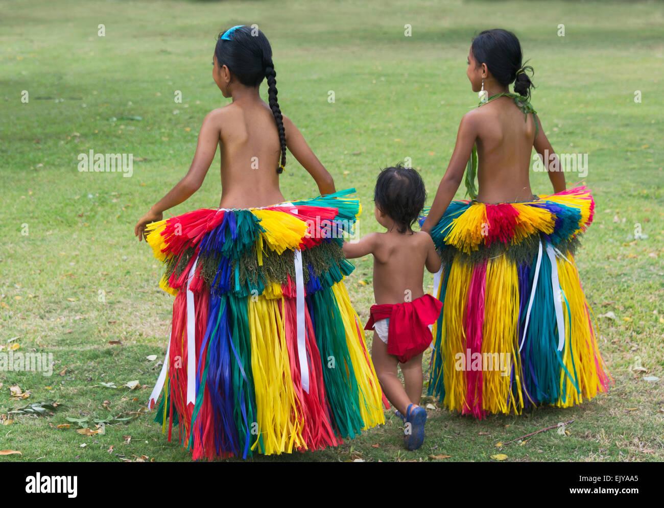Filipino girls big boobs