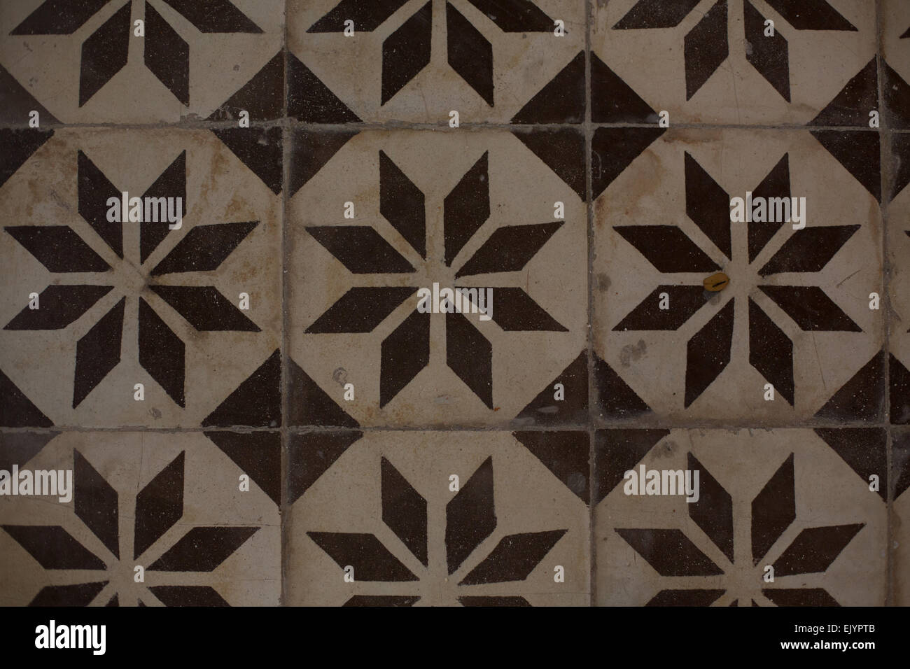 patterned ceramic patterns imgid glamorous tile photos trend and floor of mexican marvelous