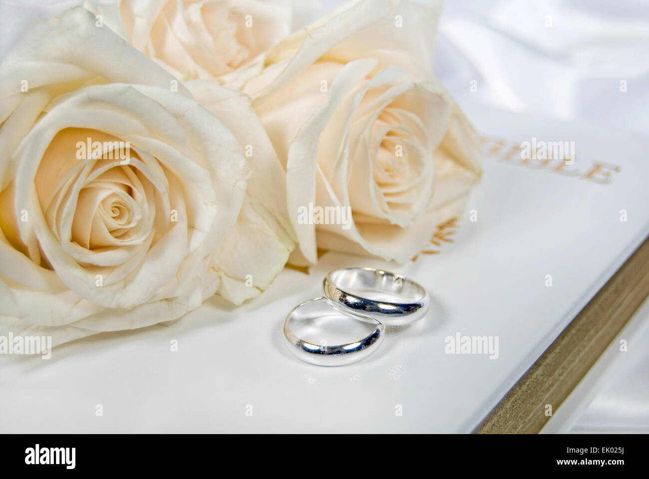 thumbnail bouquet in box floor garter a wedding h rings details on videoblocks video footage and lies wooden candle stock perfume