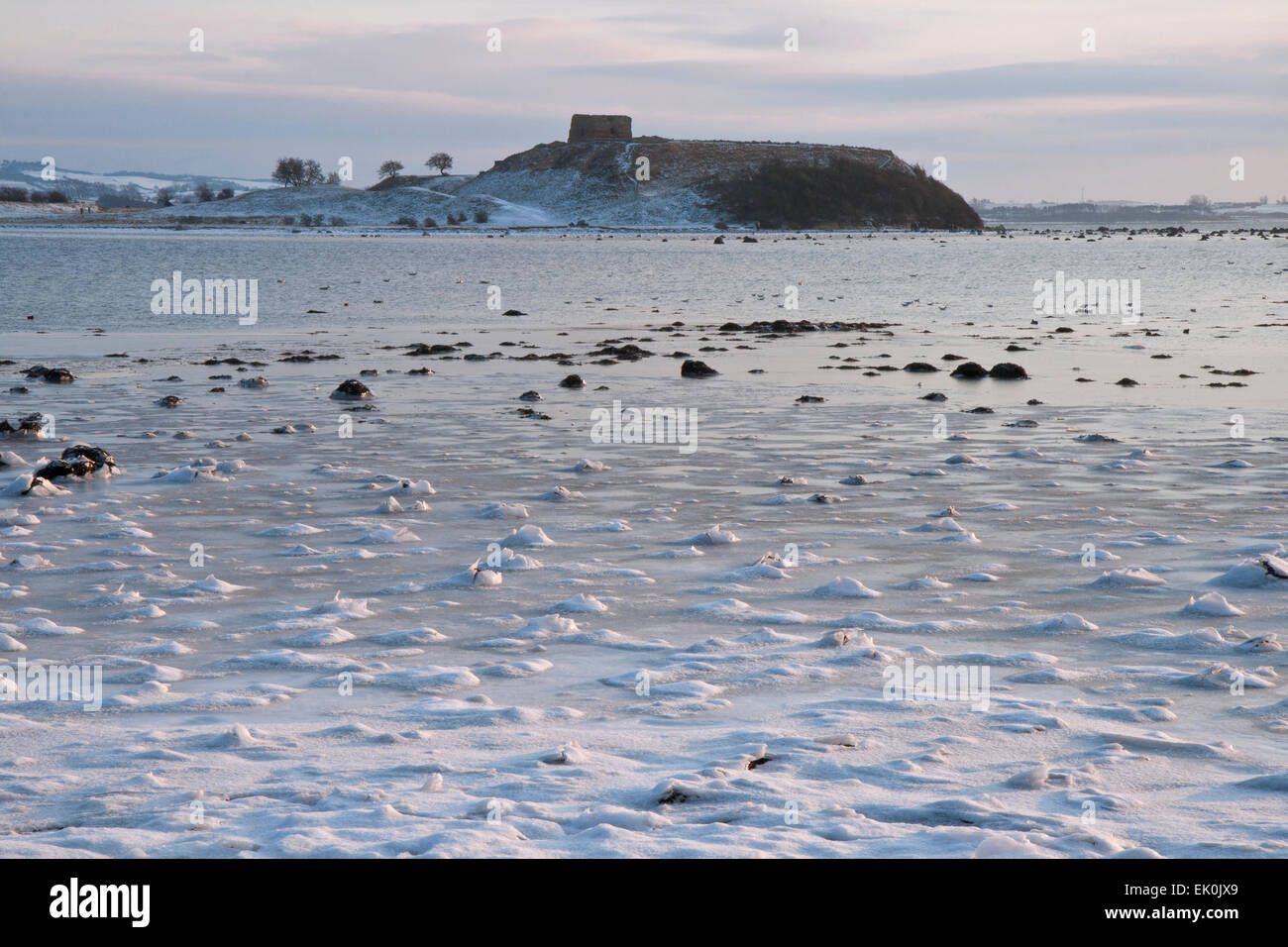 Ice Ruin Stock Photos Ice Ruin Stock Images Alamy