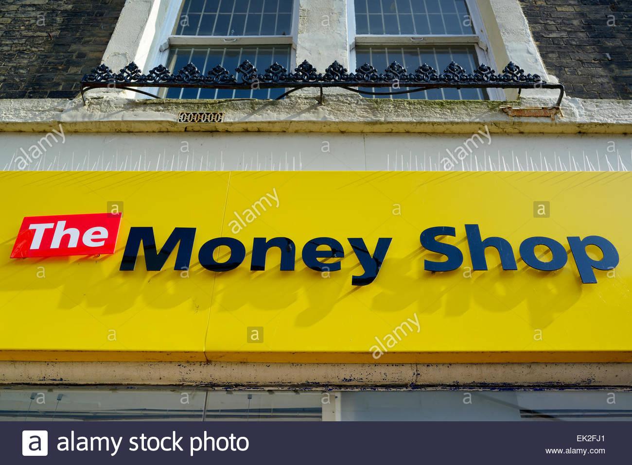 Mortgage loan cash flow photo 9