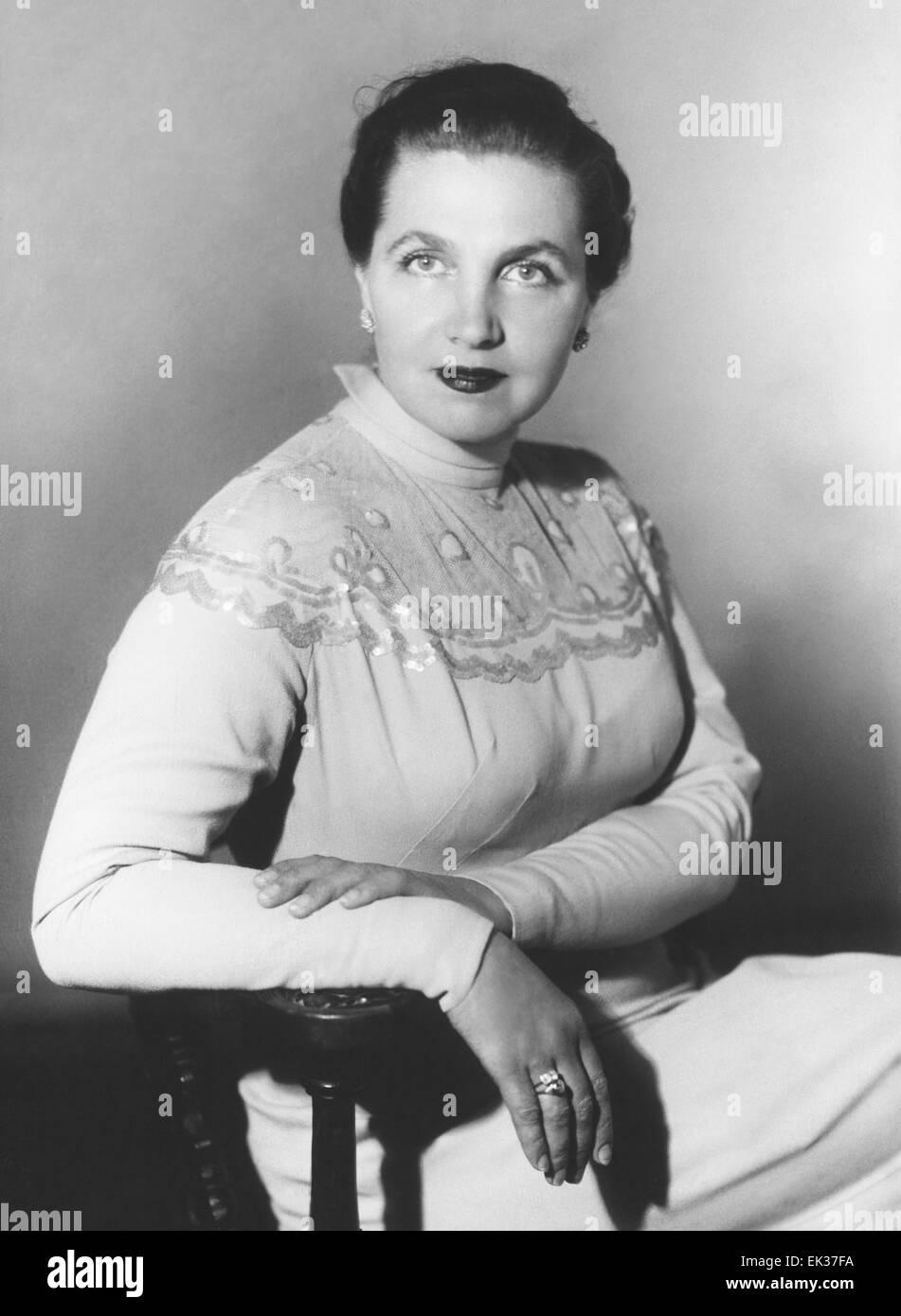 Tamara Makarova: filmography and biography of the actress 33