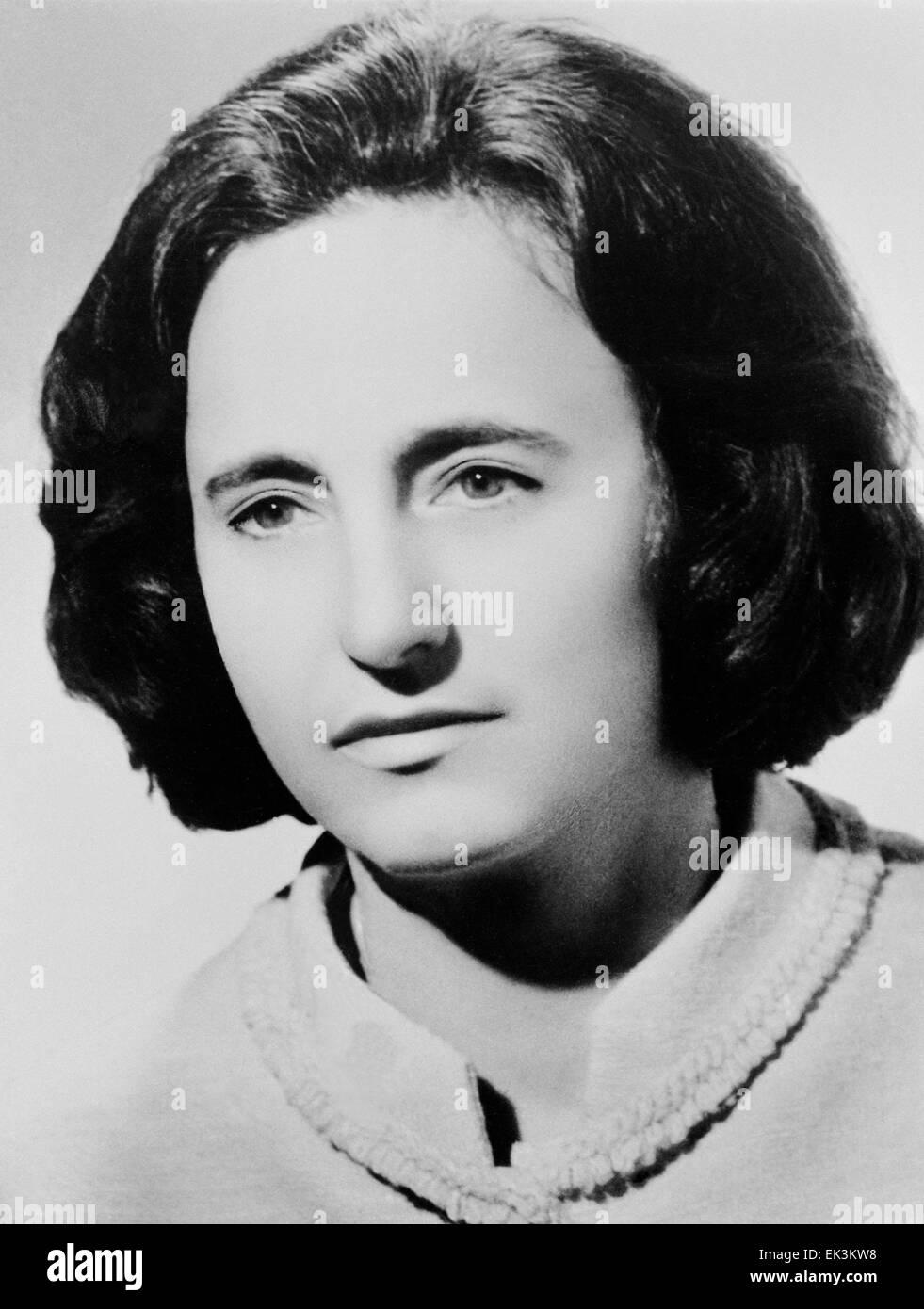 Shevchenko Elena Pavlovna: filmography, biography
