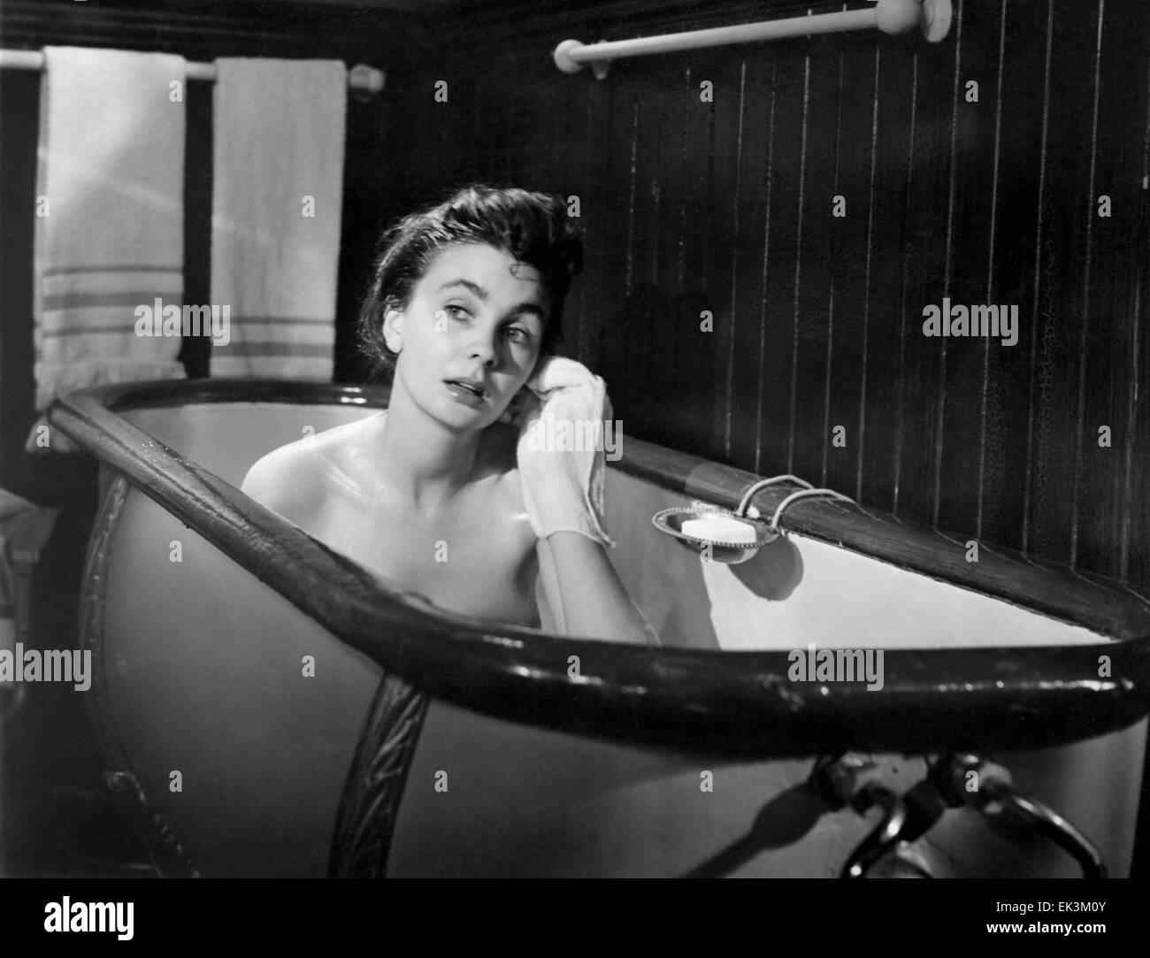 Jean Simmons nudes (78 photo), Sexy, Cleavage, Twitter, swimsuit 2018