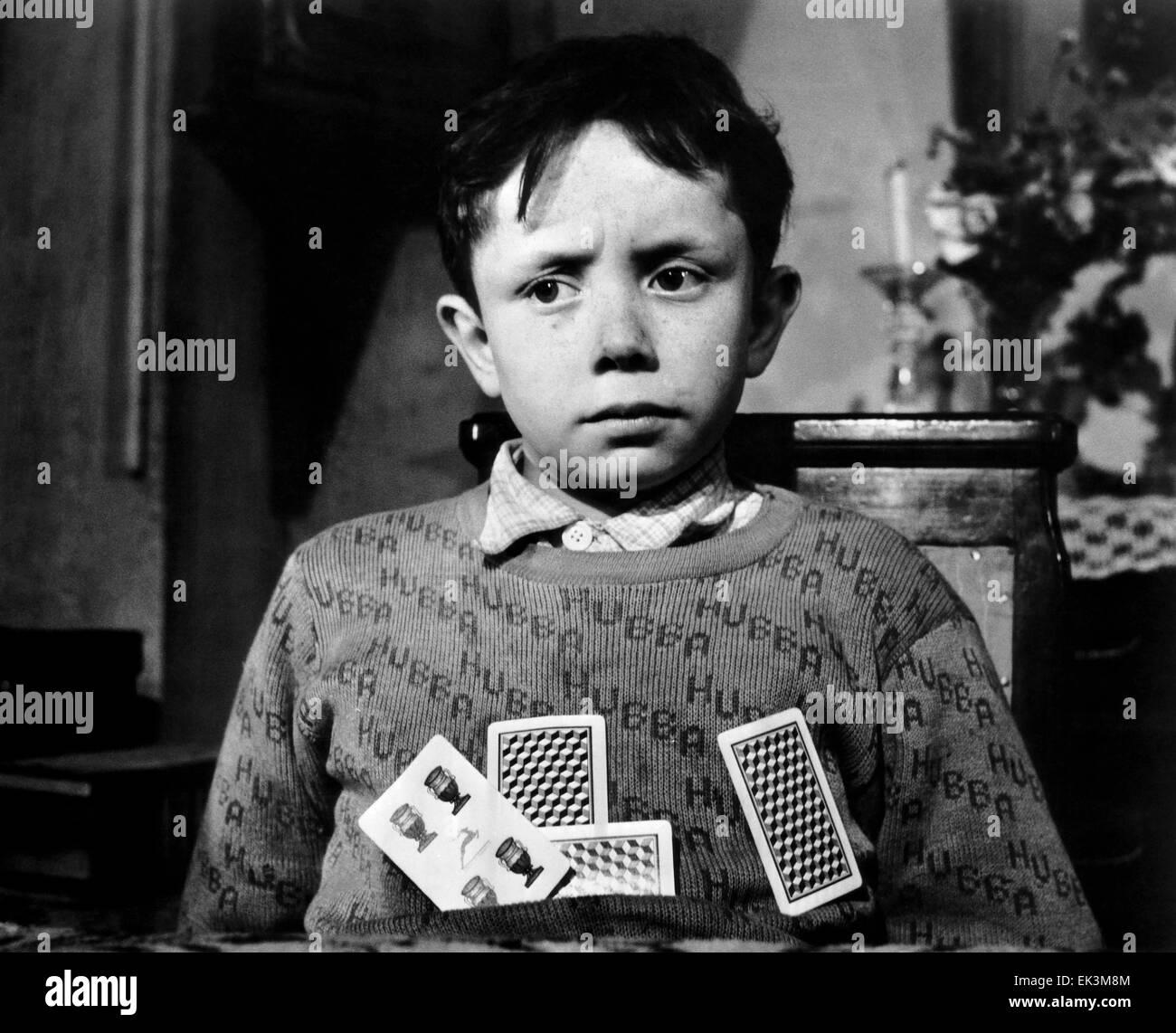 pierino-bilancioni-on-set-of-the-film-go