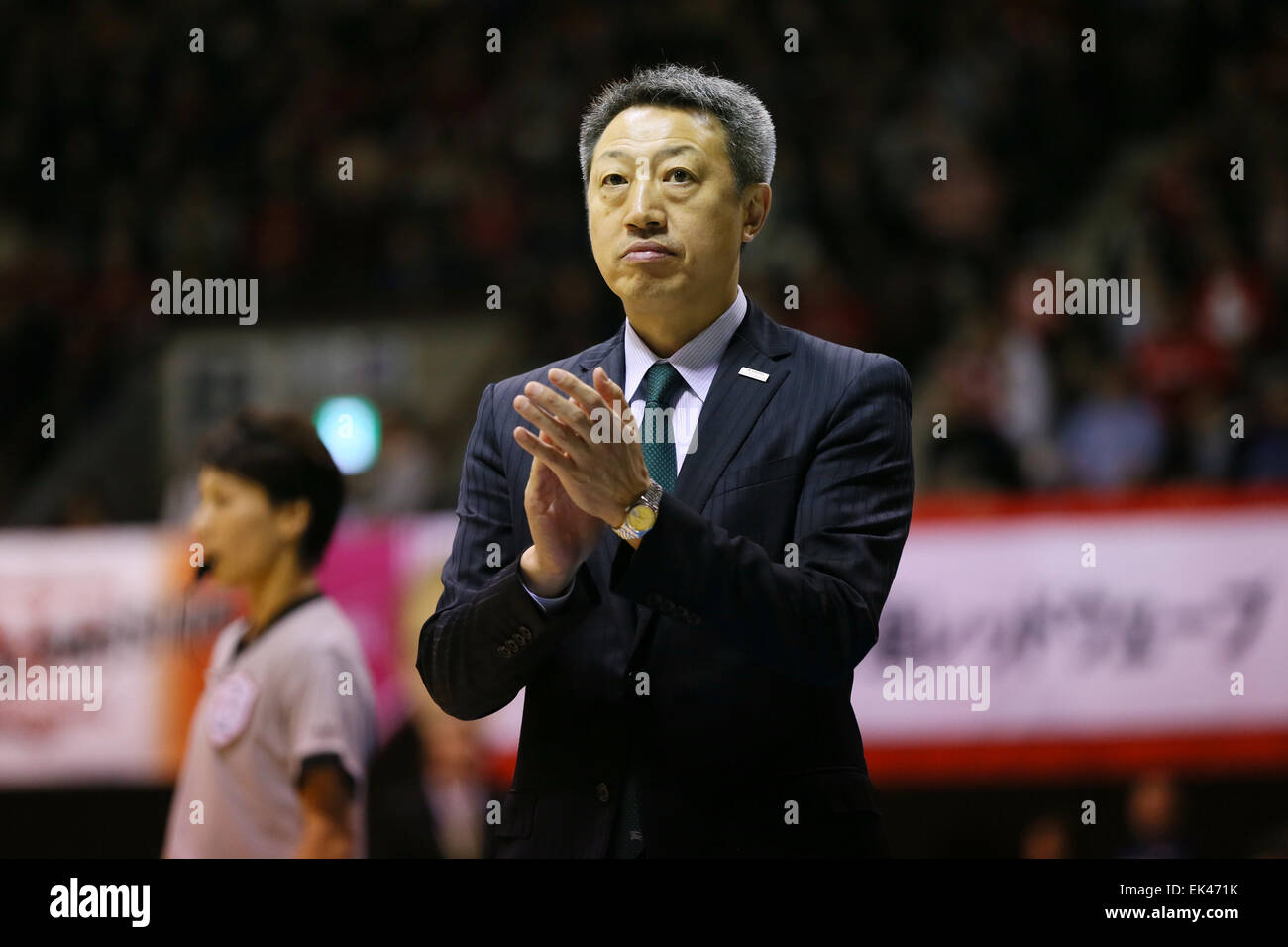 Kiyomi and lauren dating coach