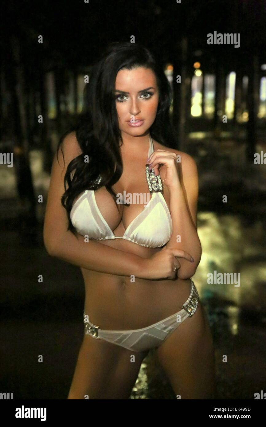 Abigail Ratchford United States Abigail Ratchford United States new photo