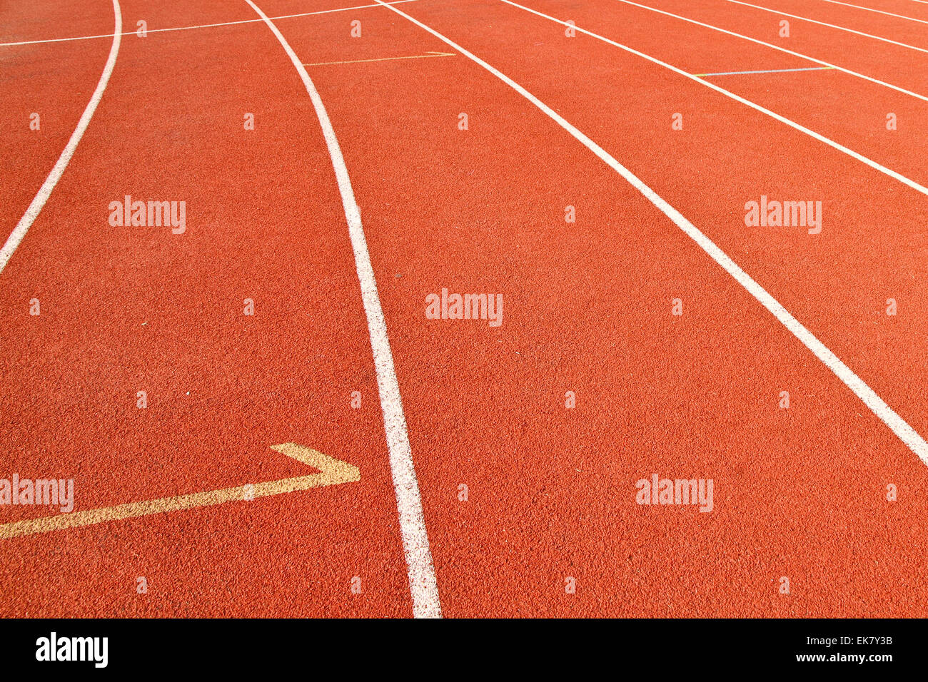 Starting Grid Stock Photos Amp Starting Grid Stock Images Alamy