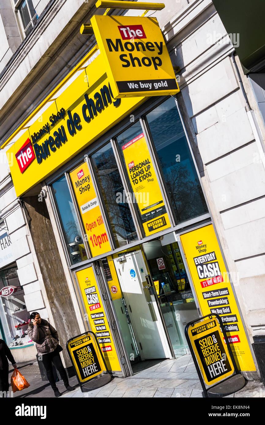 Online payday loans nebraska photo 1
