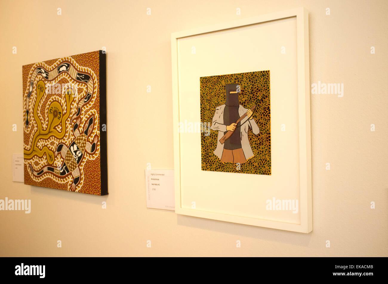 Australian Prison Art Stock Photos & Australian Prison Art Stock ...