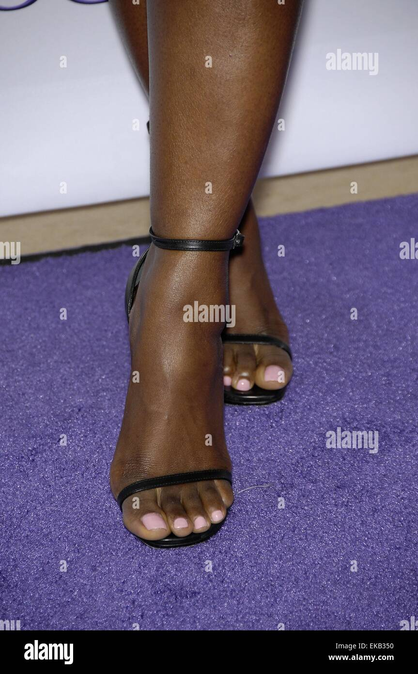 Los Angeles Ca Usa 8th Apr 2015 Erica Tazel At Arrivals For The Stock Photo Alamy Showing relevant, targeted ads on and off etsy. https www alamy com stock photo los angeles ca usa 8th apr 2015 erica tazel at arrivals for the paley 80763900 html