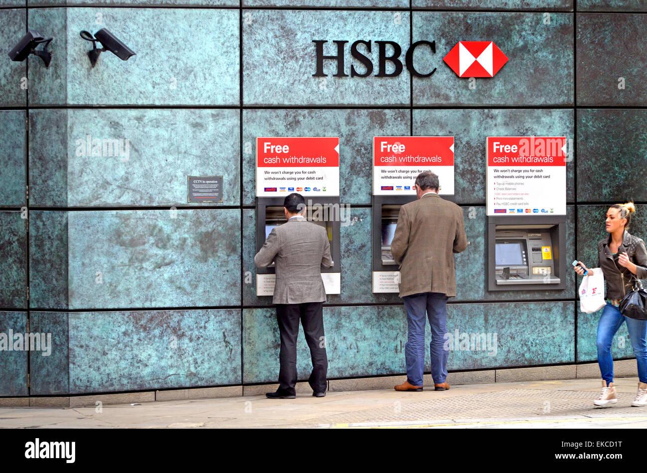 Seattle payday cash advance photo 5