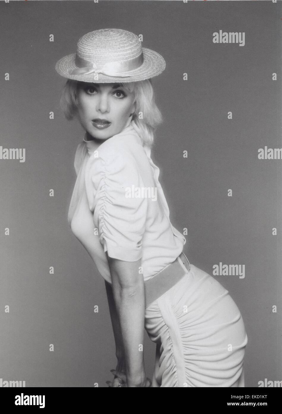 Ann Jillian nude (51 foto and video), Tits, Paparazzi, Boobs, cleavage 2006