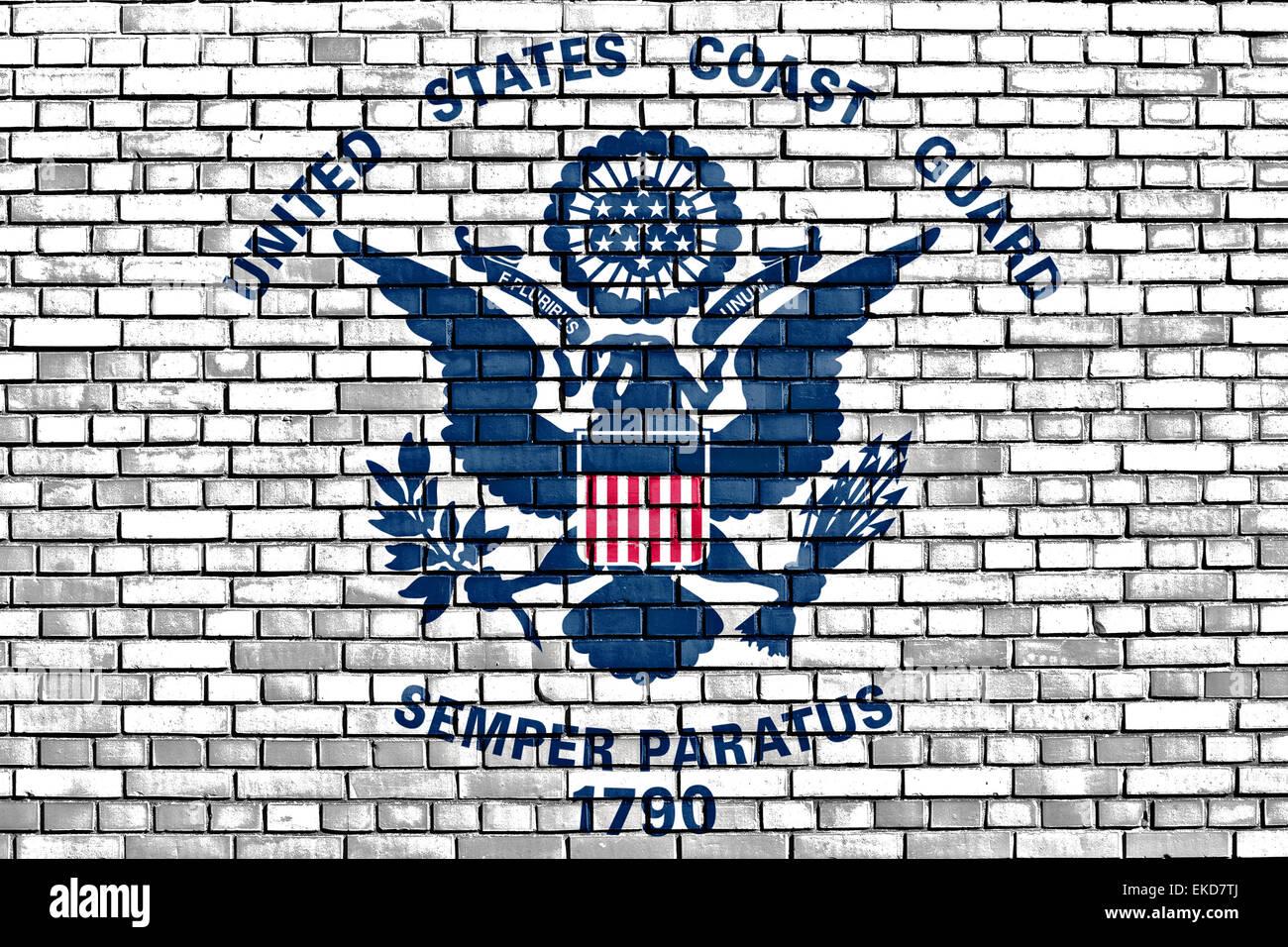 Border Guard Usa Stock Photos Amp Border Guard Usa Stock