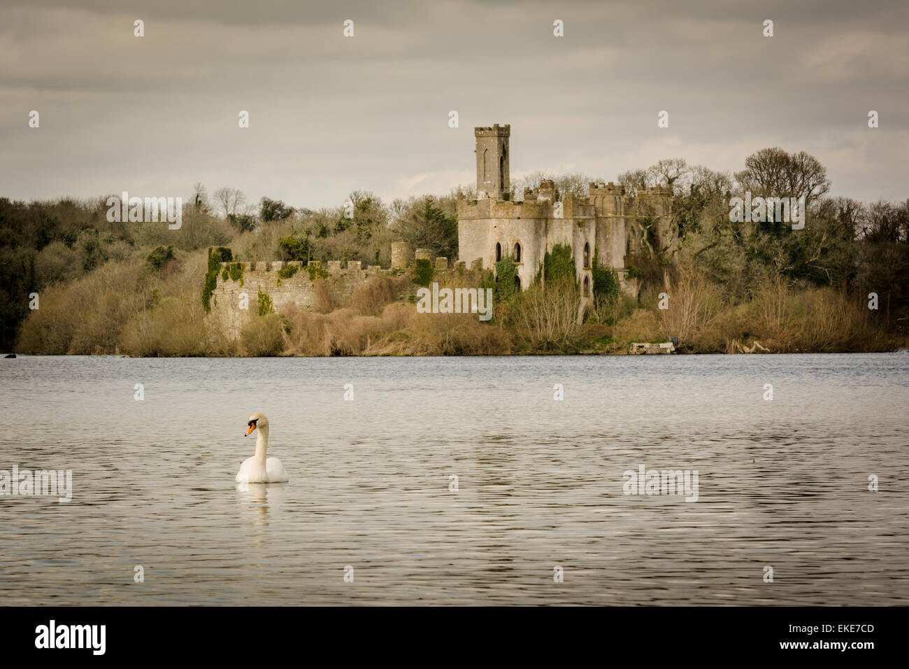 Date set for Lough Key Island Loop Boyle Today | Your