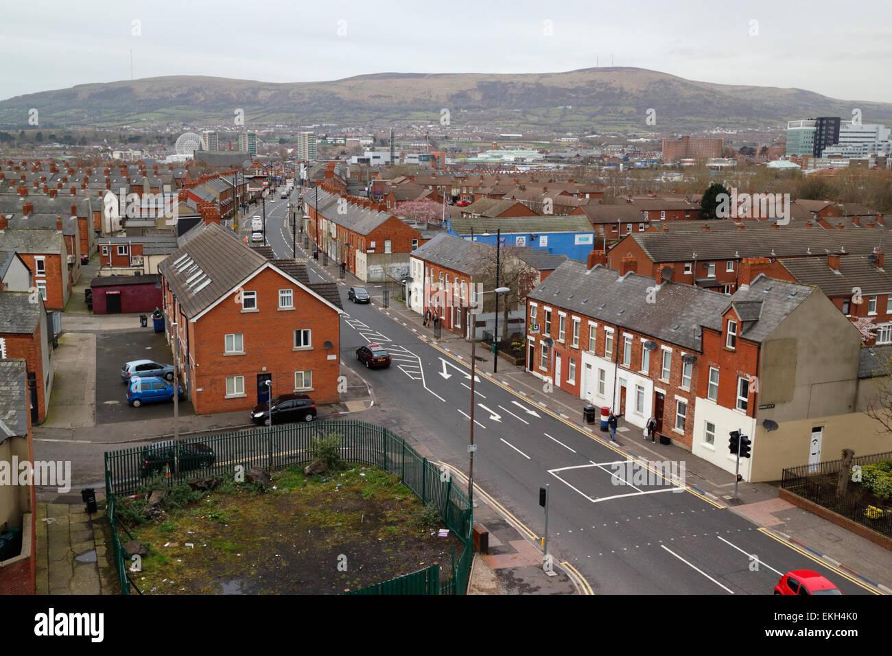 Property East Belfast