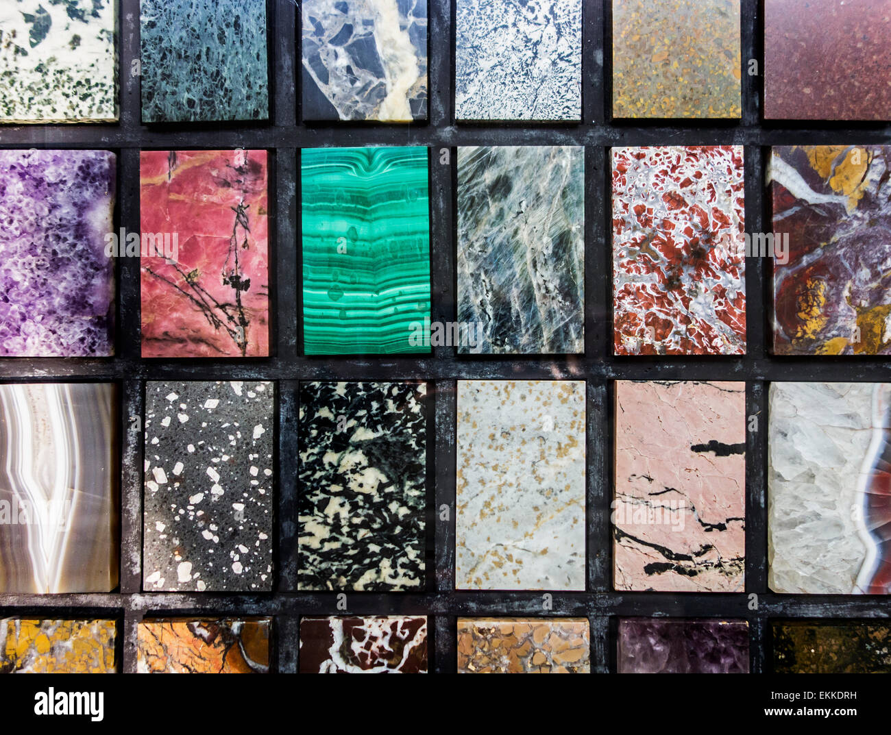 Marble Samples Stock Photos Amp Marble Samples Stock Images