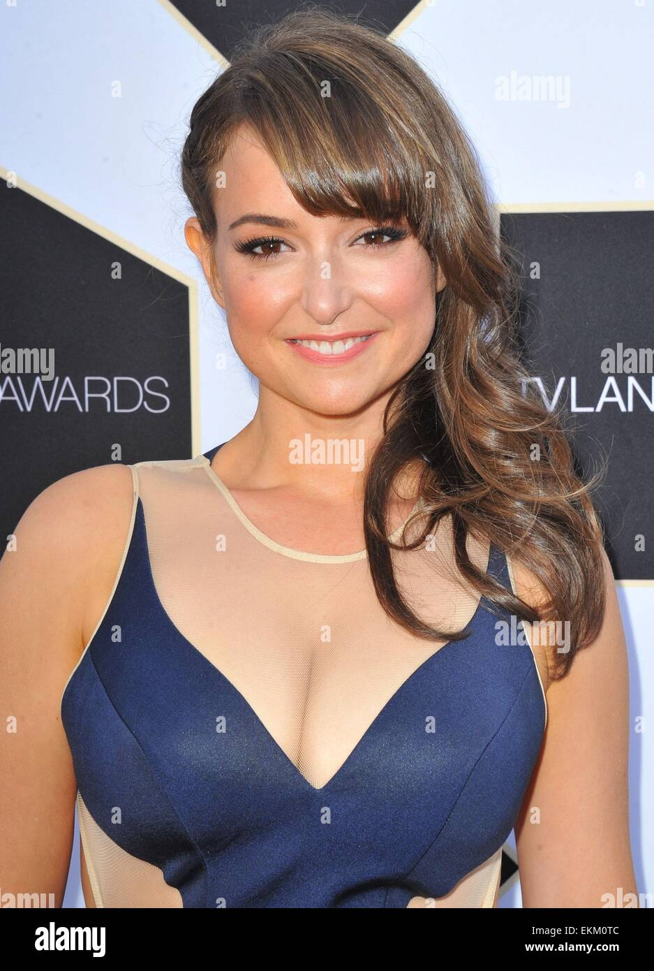 2019 Milana Vayntrub nudes (28 photo), Ass, Sideboobs, Twitter, in bikini 2017