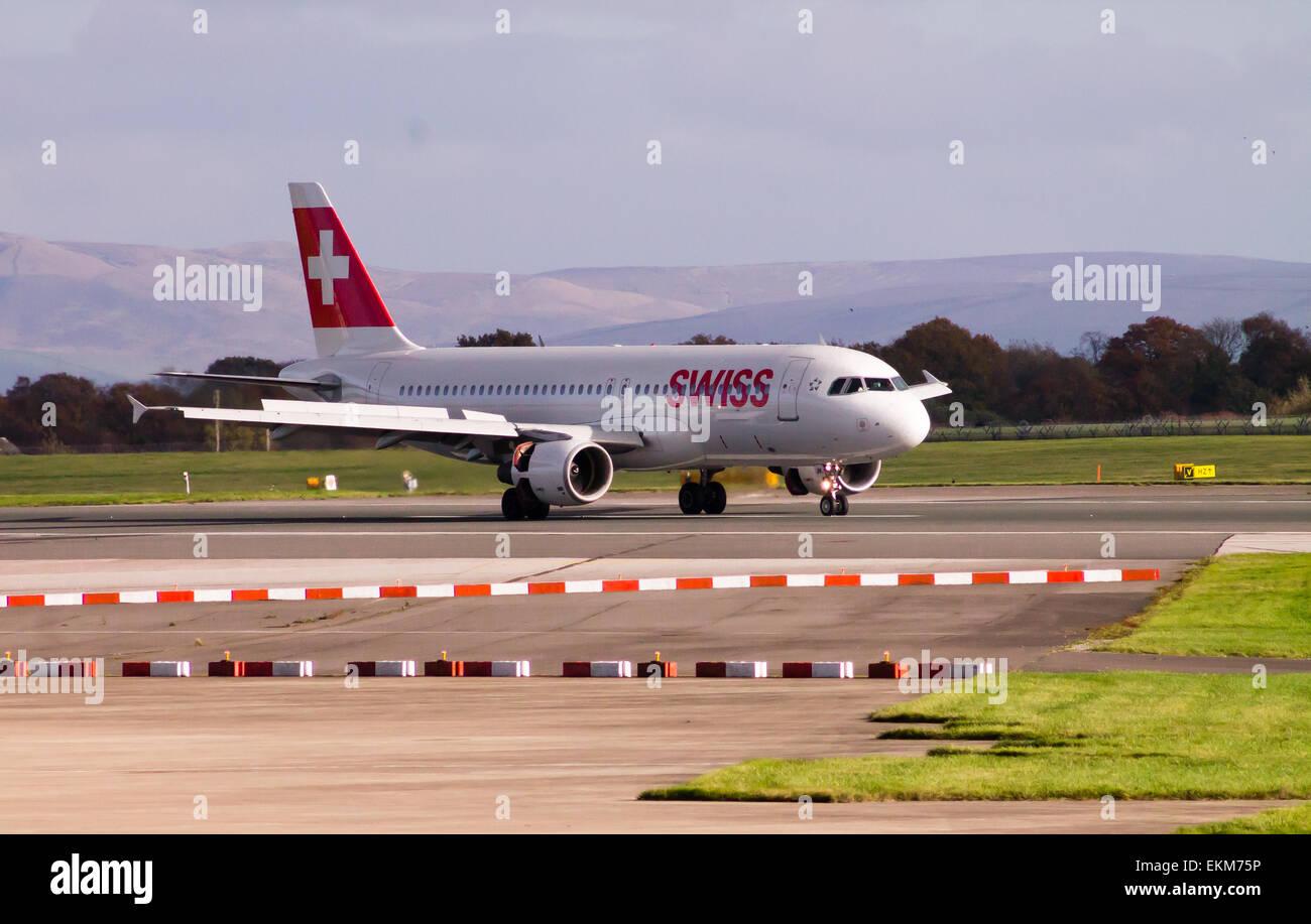 Jet Airways (I)'s Key Fundamentals