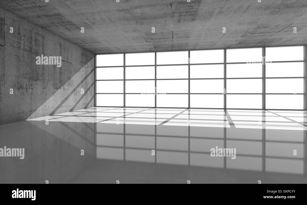 Open Window Frames Inside Stock Photos & Open Window Frames Inside ...
