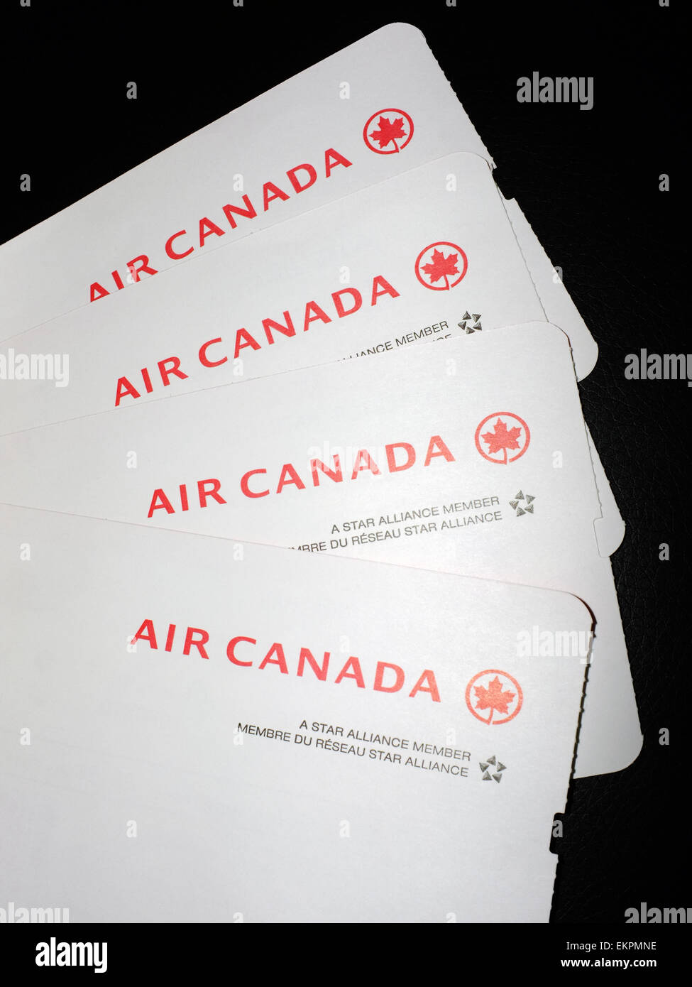 a set of air canada tickets from toronto to johannesburg. Black Bedroom Furniture Sets. Home Design Ideas