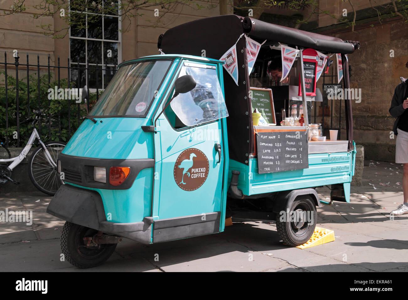 tuktuk stock photos & tuktuk stock images - alamy