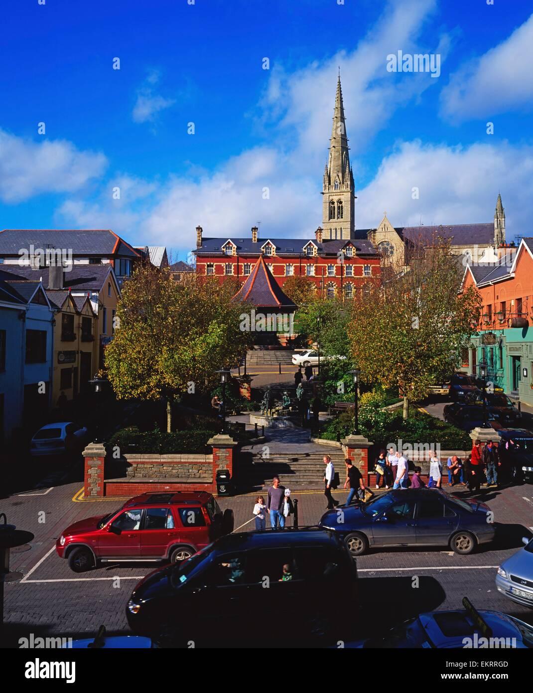 10 Best Letterkenny Hotels, Ireland (From $60) - tonyshirley.co.uk