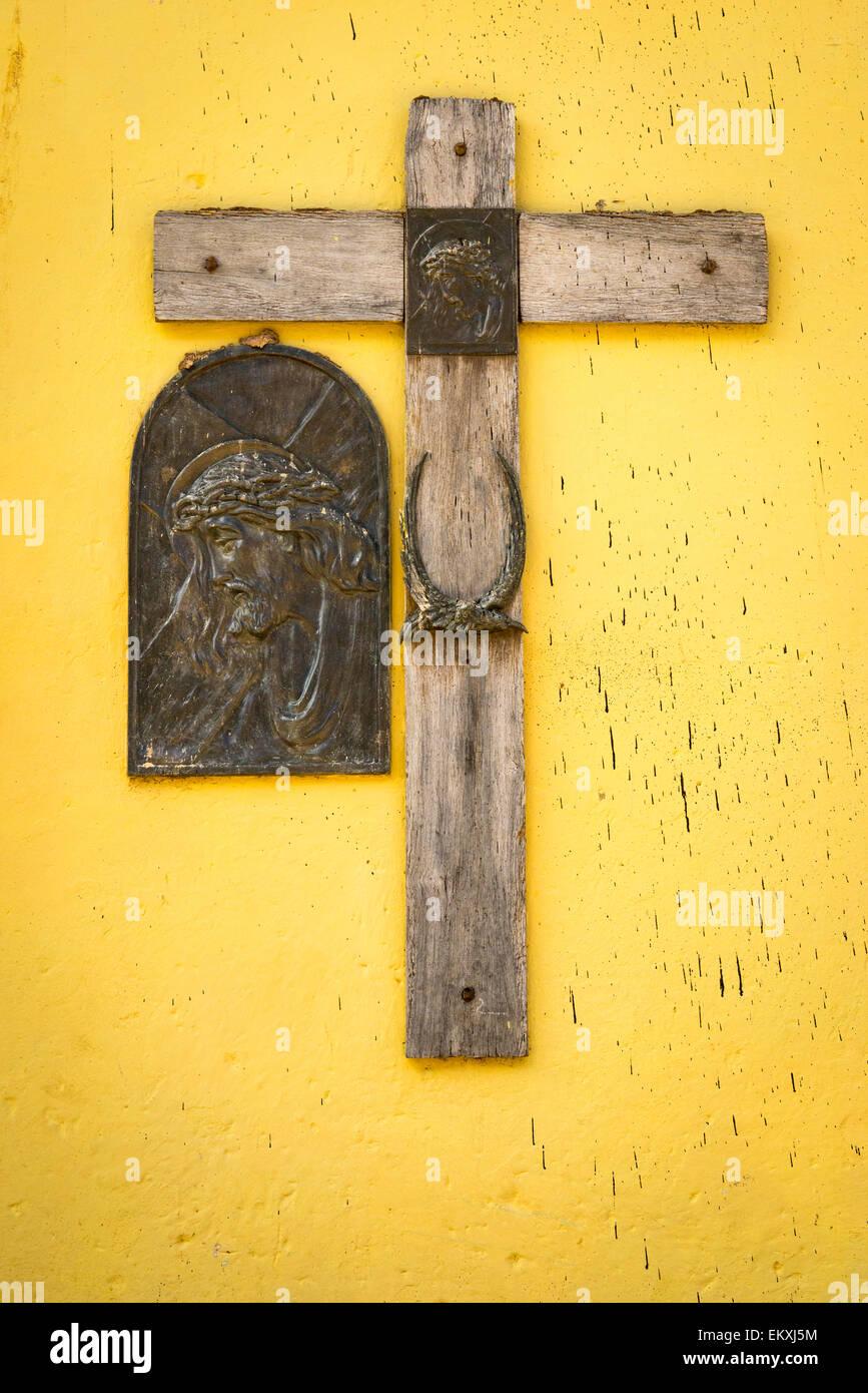 Religious Icons Stock Photos & Religious Icons Stock Images - Alamy