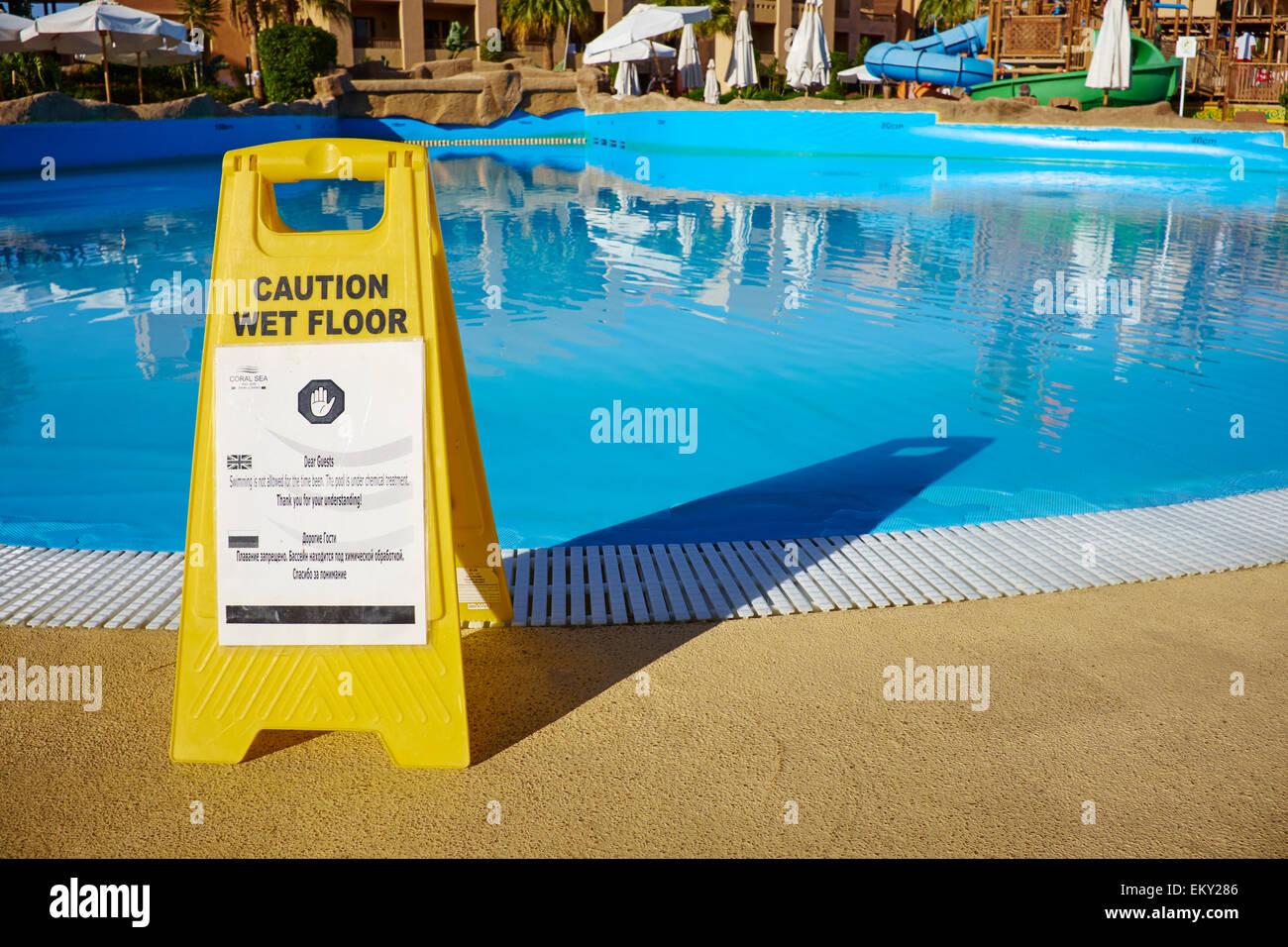Coral Sea Aqua Club Resort Egypt Choice Image Diagram Writing Sample Ideas And Guide