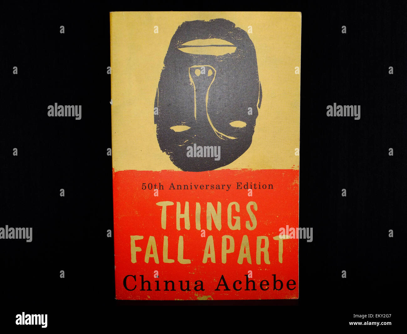 book report on things fall apart Unlike most editing & proofreading services, we edit for everything: grammar, spelling, punctuation, idea flow, sentence structure, & more get started now.
