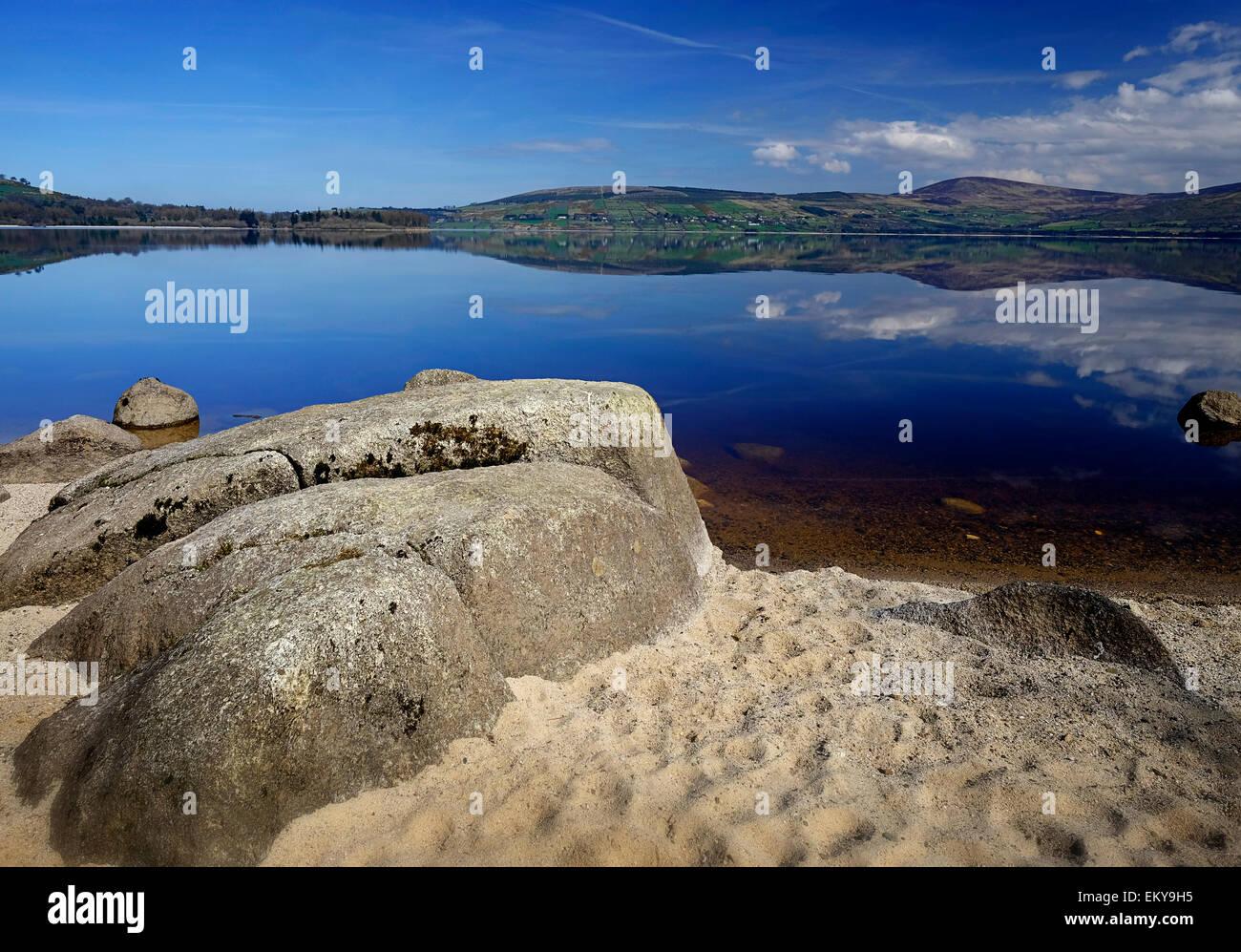 Blessington Lake Boat Hire (Ballyknockan - TripAdvisor