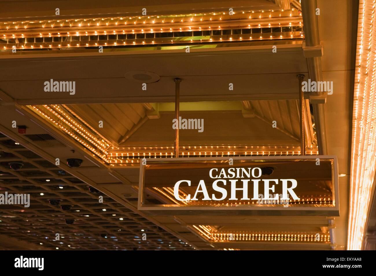 Casino cashier las vegas dubuque casino and greyhound park
