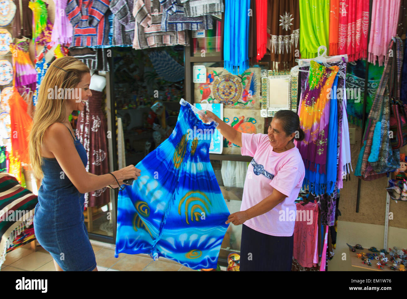 todos santos women Shop todos santos women's pajamas from cafepress find great designs on super comfy t-shirts and pick out a pair of soft cotton patterned bottoms to go with or choose plush footed pajamas or soft cotton nightshirts.