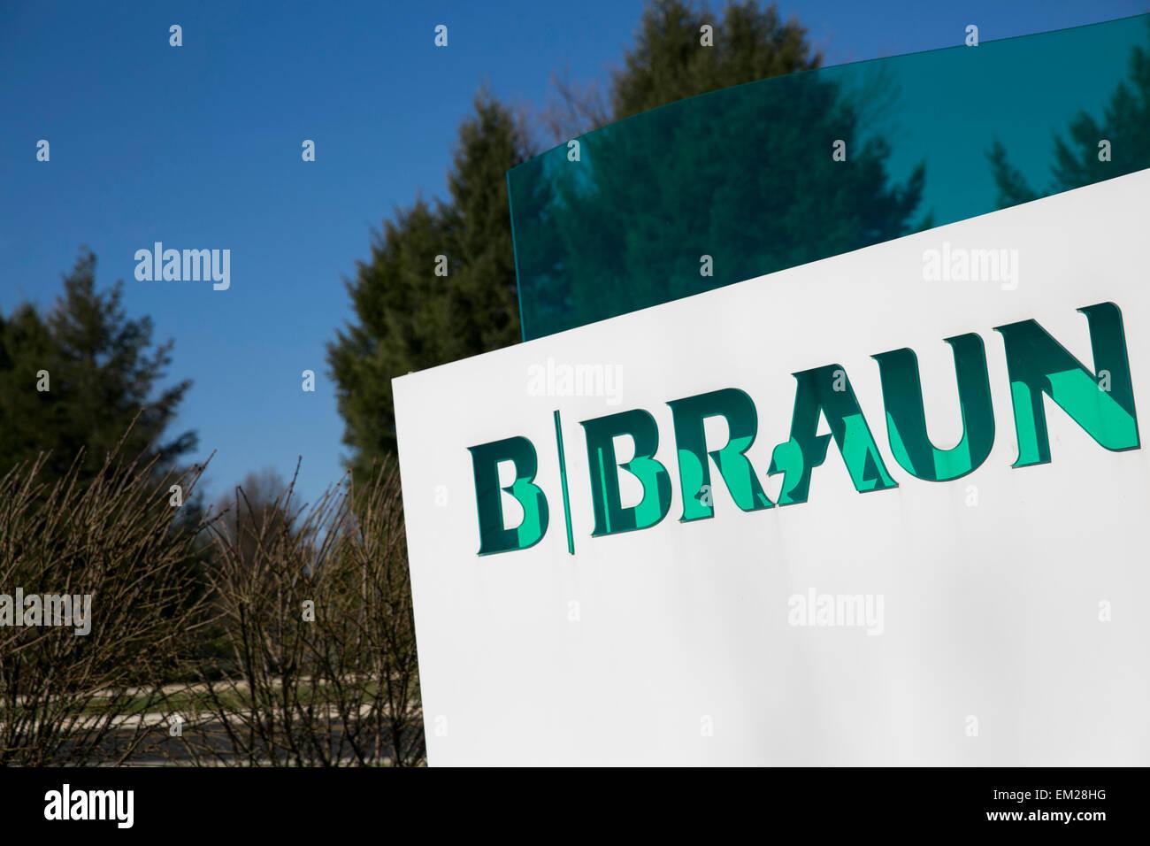 B Logo Stock Photos & B Logo Stock Images - Alamy