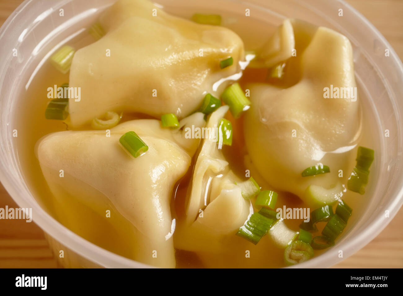 Takeout Stock Photos & Takeout Stock Images - Alamy