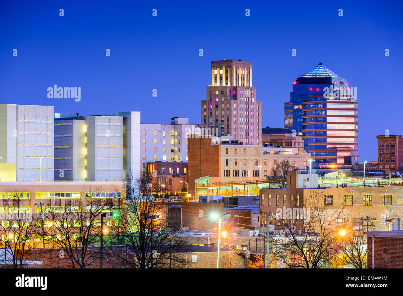 Durham City Stock Photos Durham City Stock Images Alamy