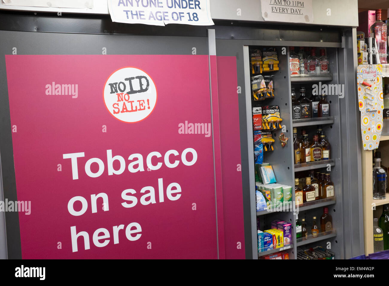Price of cigarettes Marlboro and tobacco in Houston