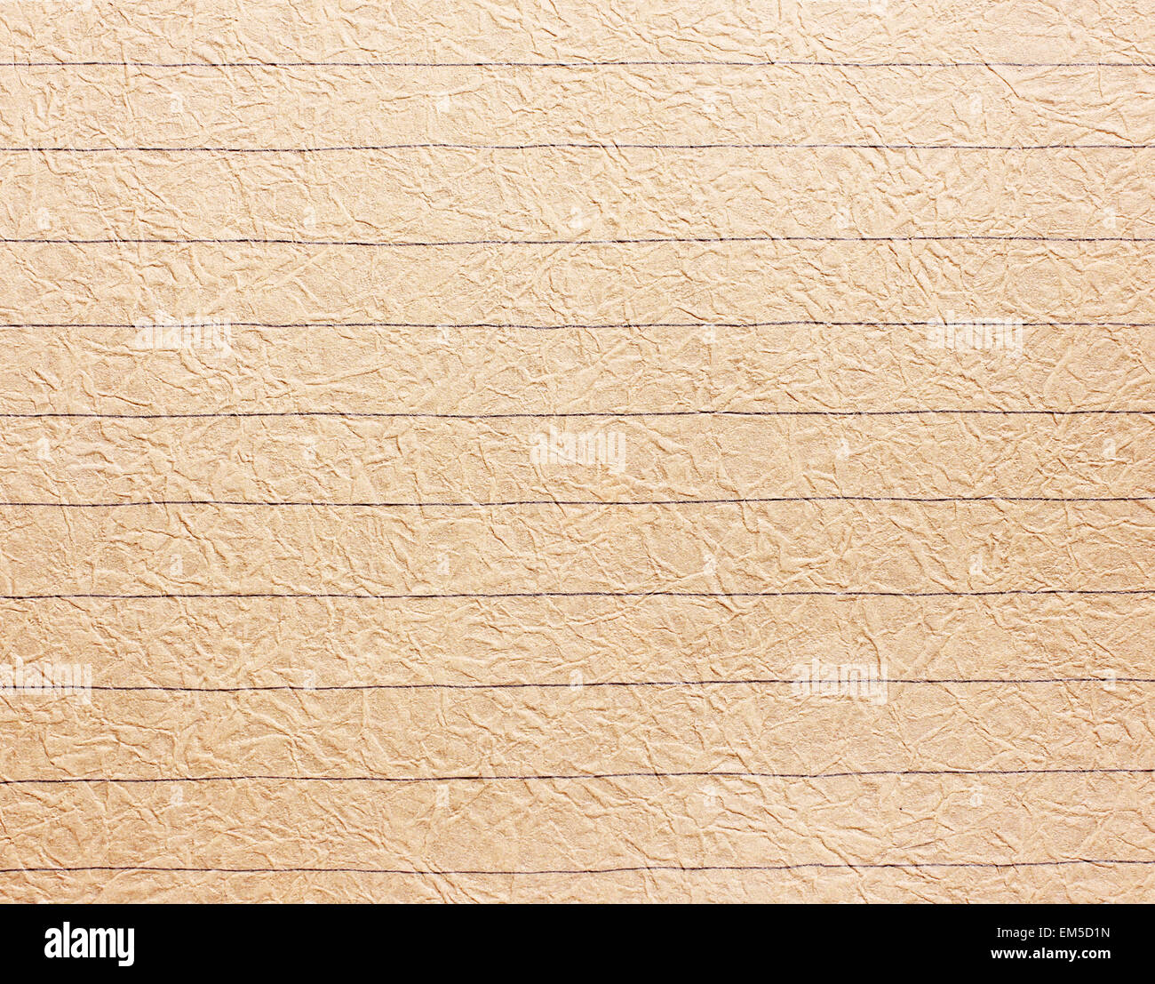Old rough lined notebook paper background or textured stock photo old rough lined notebook paper background or textured altavistaventures Gallery